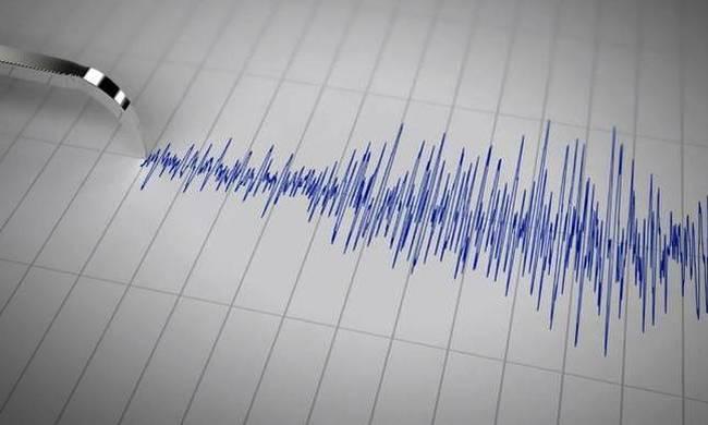 Σεισμική δόνηση 6,5 ρίχτερ στην Ινδονησία