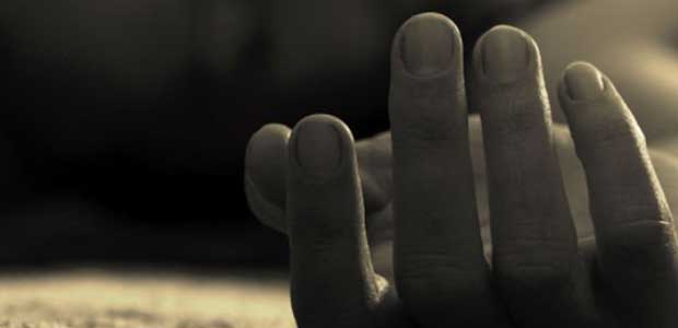 Σοκ και θρήνος στον Αλμυρό για την αυτοκτονία 26χρονου