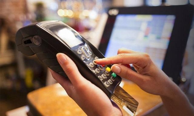 Εντοπίστηκαν POS που έστελναν τα χρήματα σε τράπεζες του εξωτερικού