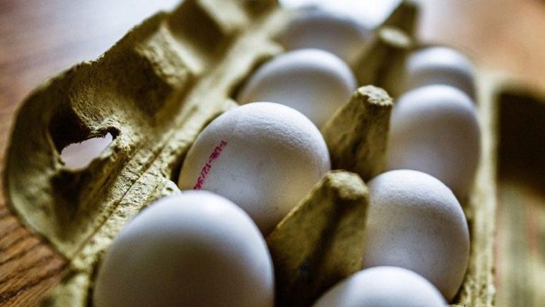 Αυστρία: Εντοπίστηκαν προϊόντα αυγών μολυσμένα με το απαγορευμένο στην ΕΕ εντομοκτόνο