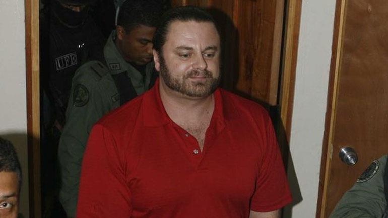 Παναμάς: Βαριές ποινές σε 2 Αμερικανούς για τη δολοφονία 5 εύπορων συμπατριωτών τους