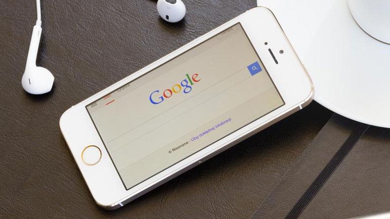 Η Google θα πληρώσει 3 δισ. δολάρια στην Apple για το Google Search σε iOS