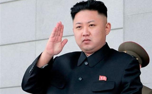 Αναβάλλει το σχέδιο εκτόξευσης των πυραύλων στο Γκουάμ η Βόρεια Κορέα