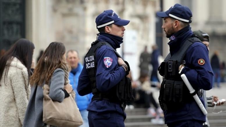 62χρονος Ιταλός κατηγορείται ότι σκότωσε και διαμέλισε την αδελφή του