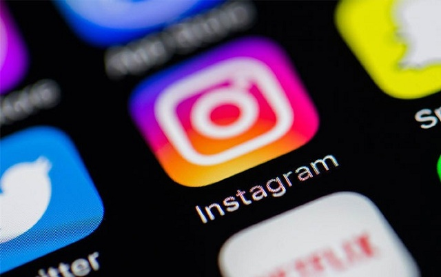 Instagram: Νέο σύστημα σχολιασμού με threads
