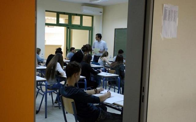 Δάσκαλοι –Καθηγητές: Χάνουν την πρόσληψη οι τρεις στους τέσσερις