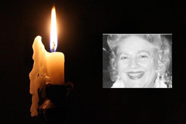 Απεβίωσε συνταξιούχος εκπαιδευτικός