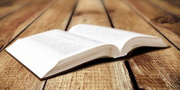 Παρουσιάζεται το βιβλίο του π. Θεμιστοκλή Μουρτζανού