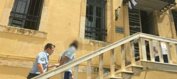Kρήτη: Αλλοδαπός μαχαίρωσε τη σύντροφό του μετά από τσακωμό