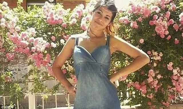 Φρικτό έγκλημα στην Αργεντινή: Σατανιστές σκότωσαν 6 μηνών έγκυο
