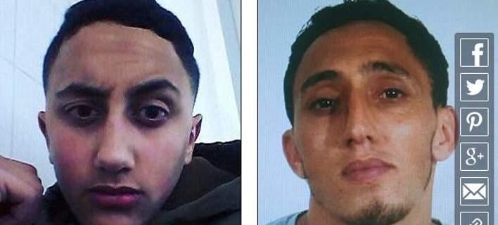 18χρονος, που έκλεψε την ταυτότητα του αδελφού του, ο ύποπτος για το μακελειό