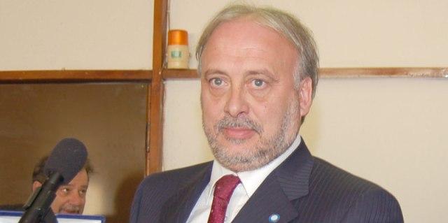 Καλαντζής: «Αποκατάσταση της αξιοπιστίας»