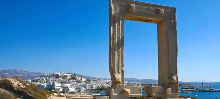 Αυτά τα νησιά... κέρδισαν τους τουρίστες: Κυκλάδες και Κρήτη τα πρωτεία αυτό το καλοκαίρι
