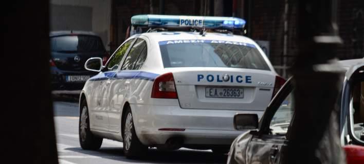 Οι ελληνικές Αρχές για το κύμα τζιχαντιστών