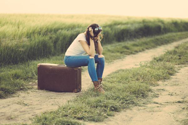 Τι είναι η «μελαγχολία του Αυγούστου» και πώς αντιμετωπίζεται