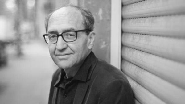Συνελήφθη στην Ισπανία γερμανός συγγραφέας που καταζητούσε ο Ερντογάν