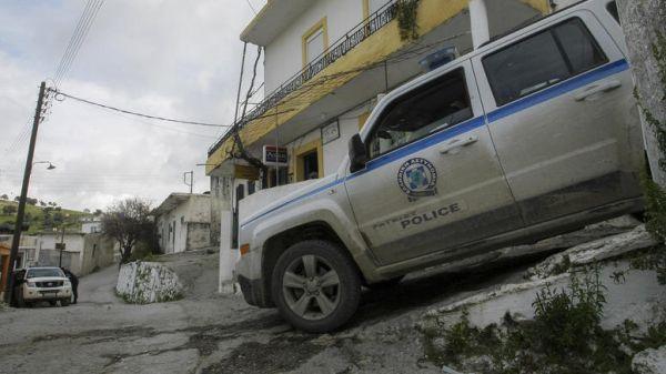 Άνδρας αυτοπυρπολήθηκε μέσα στο σπίτι του στα Χανιά