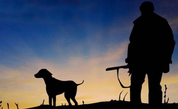 Ο ΔΕΔΔΗΕ συνιστά προσοχή  με αφορμή την έναρξη της κυνηγετικής περιόδου