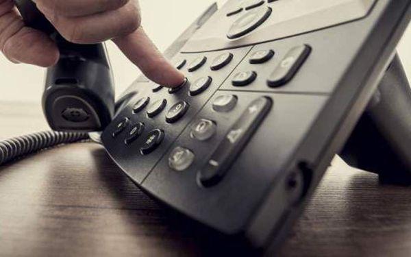 Τέλος εποχής για τηλεφωνικές συνδέσεις