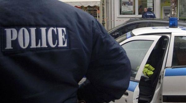 Εικοσι τρεις συλλήψεις σε μία μέρα προχθές στη Θεσσαλία