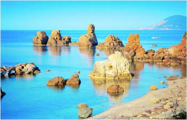 Οι 10 ομορφότερες παραλίες του Πηλίου