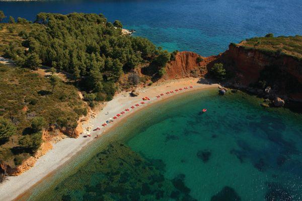 Νέα τουριστική επιτροπή στον Δήμο Αλοννήσου
