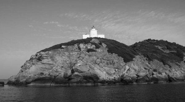 Γρ. Καρταπάνης: Το ναυάγιο του ατμοπλοιου Επτάνησος