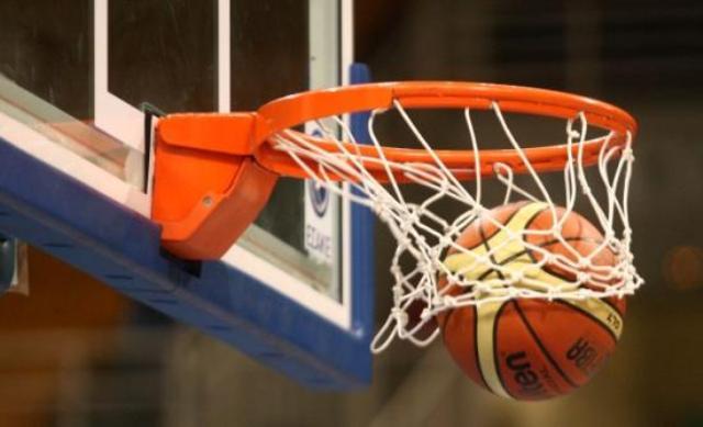 Αύριο και την Τρίτη οι κληρώσεις για τις εθνικές κατηγορίες μπάσκετ για Ολυμπιακό και Νίκη Βόλου