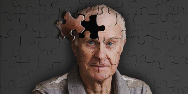 Αύξηση στα νέα περιστατικά στην Ελληνική Εταιρεία Νόσου Αλτσχάιμερ Βόλου