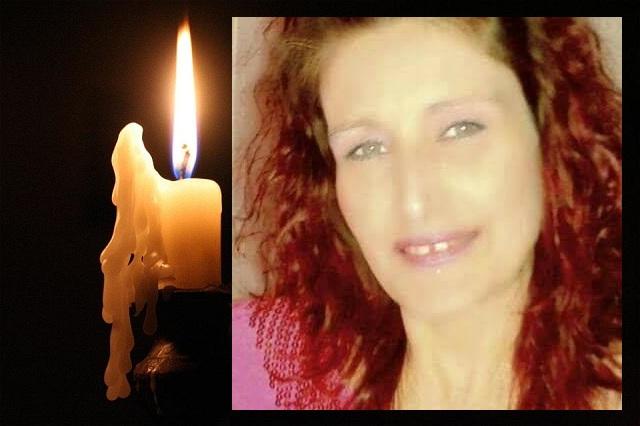 Εφυγε από τη ζωή 42χρονη Βολιώτισσα