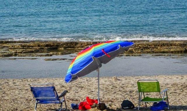 Παραλίγο να πνιγεί 5χρονο κοριτσάκι σε παραλία της Φθιώτιδας