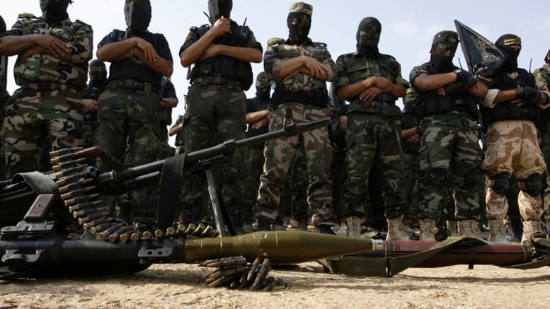 Νεκροί 200 τζιχαντιστές στη Συρία από ρωσικά μαχητικά