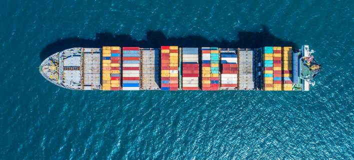 Τα 10 τοπ προϊόντα που εξάγει η Ελλάδα στη Βρετανία [λίστα]
