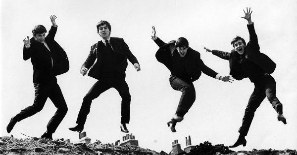 Στο σφυρί η παρτιτούρα του «Eleanor Rigby» των Beatles