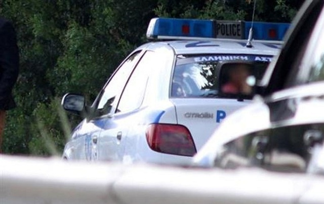 Συλλήψεις στην Καλαμπάκα για λαθραίο καπνό