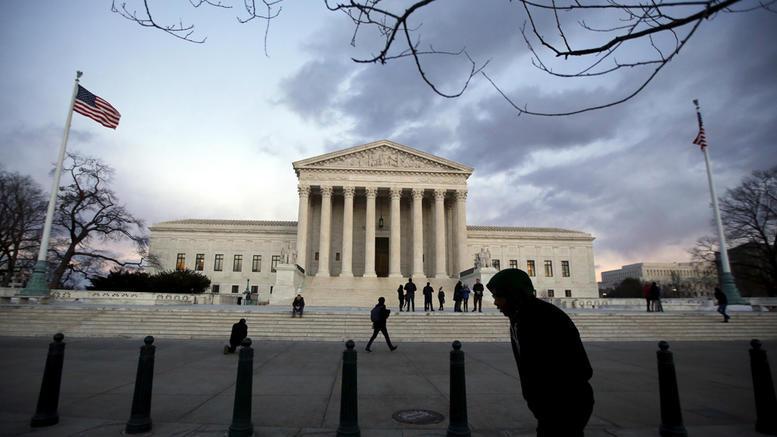 Πρόστιμο μαμούθ στην Johnson & Johnson από δικαστήριο του LA