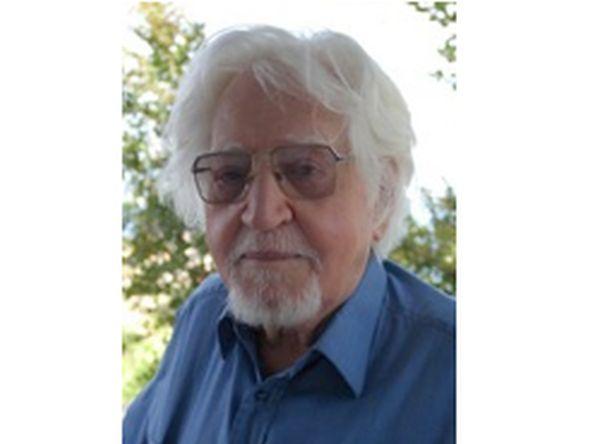 «Η κατ΄ αγνώστου μήνυση του Γιώργου Φώκιαλη, ακτινολόγου γιατρού»