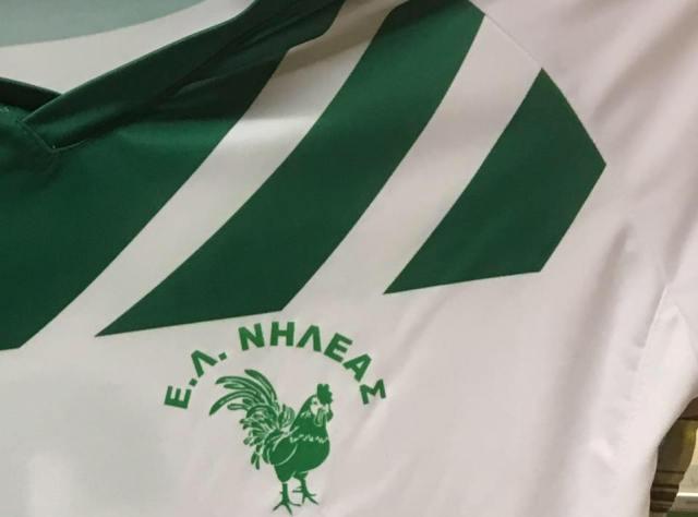 Στις 23 Αυγούστου η «πρώτη» της Ένωσης Λεχωνίων/Νηλέα