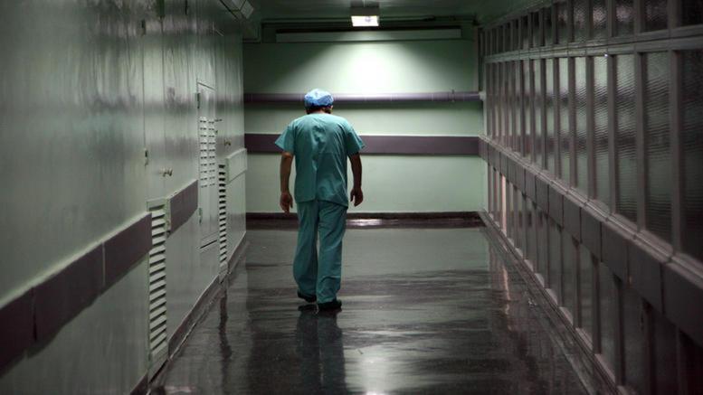«Οδύσσεια» των καρκινοπαθών για ακτινοθεραπεία. Εκτός 13.000 ασθενείς