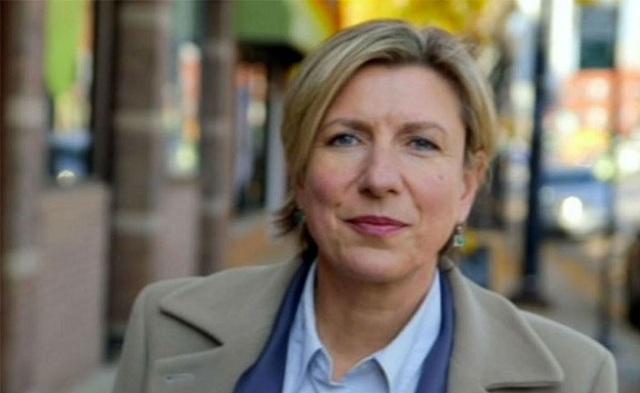 Νεκρή βρέθηκε η ρεπόρτερ του BBC που είχε ξεσκεπάσει το κύκλωμα παιδόφιλων
