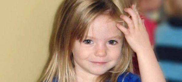 Εξαφάνιση Μαντλίν: Ζητά και άλλα χρήματα η αστυνομία για να συνεχίσει την έρευνα
