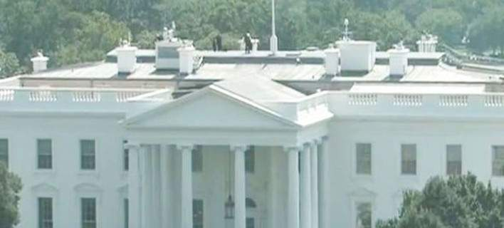 Λήξη συναγερμού στον Λευκό Οίκο - Εξετάστηκε το «ύποπτο» πακέτο