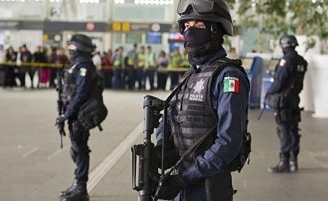 Τους 10 έφτασαν οι δημοσιογράφοι που έχουν δολοφονηθεί στο Μεξικό
