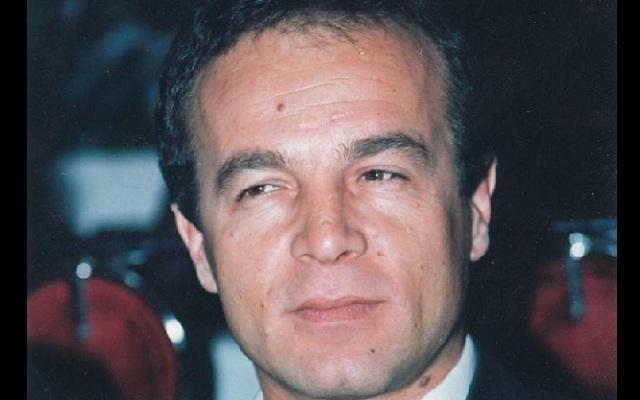 Έφυγε από τη ζωή ο τέως αντιδήμαρχος Λάρισας Κώστας Κακαδιάρης