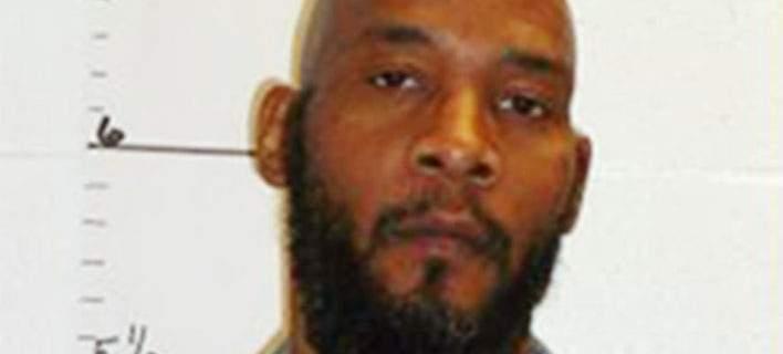 ΗΠΑ: Αναβλήθηκε την τελευταία στιγμή εκτέλεση θανατοποινίτη. Αμφιβολίες για την ενοχή του