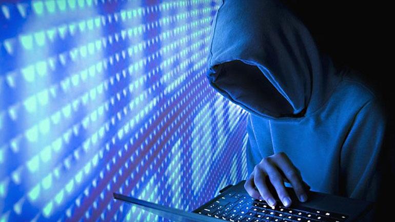 Χάκερ κρύβουν κλεμμένες πληροφορίες μέσα σε εικόνες