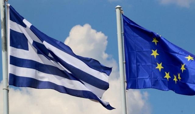 Έκθεση Eurobank: Γιατί η Ελλάδα παραμένει στα μνημόνια επί οκτώ χρόνια