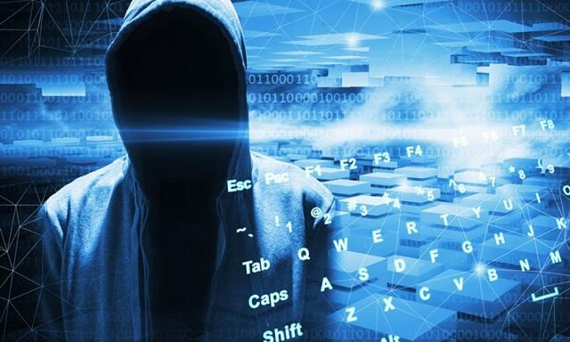 Έλληνες μυστικοί πράκτορες των ΗΠΑ σε λίστα που διέρρευσαν χάκερ