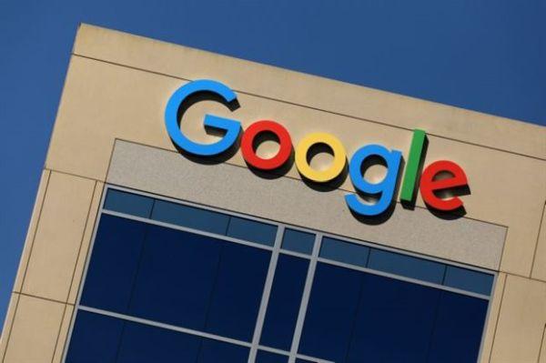 Στη διάθεση των χρηστών το νέο λειτουργικό της Google