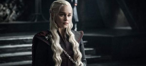 Game of Thrones: Ζαλίζουν οι μισθοί ανά επεισόδιο «Ντενέρις» και «Τζον Σνόου»